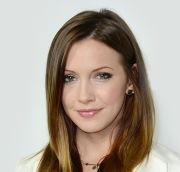 Cassidy Katie