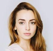Каширина Анжелика