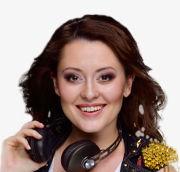 Кравченко Мария