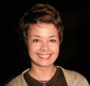 Захарова Юлия