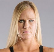 Holm Holly