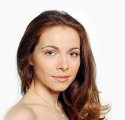Гусева Екатерина
