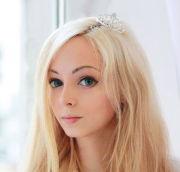 Лукьянова Валерия