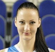 Лисина Екатерина