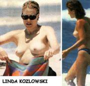 Козловски Линда