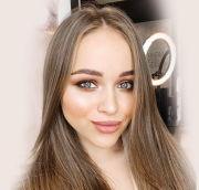 Лукьянова Александра