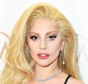 Гага Леди