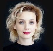 Полянская Елена