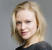 Котова Анна
