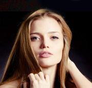 Ланина Алина