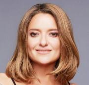 Могилевская Наталия