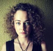 Тарасова Аглая