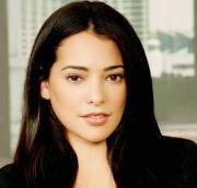 Martinez Natalie