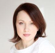 Щукина Наталья
