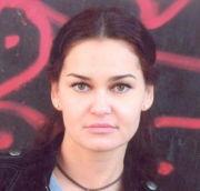 Лукьянова Яна
