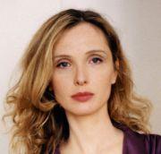 Дельпи Жюли
