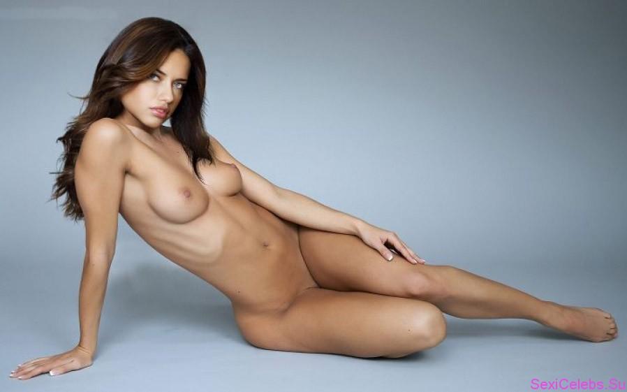 Адриана лима порно видео смотреть в онлайн