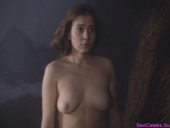 video-golaya-agniya