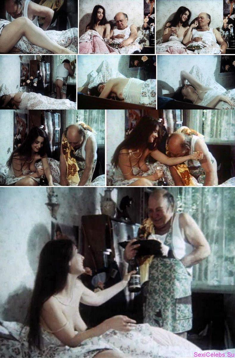 film-molodaya-ekaterina-porno