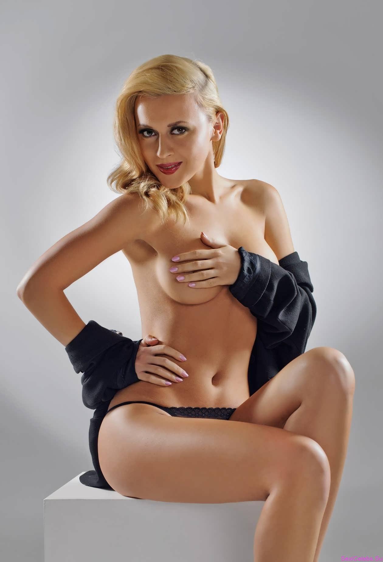 Сара окс порно