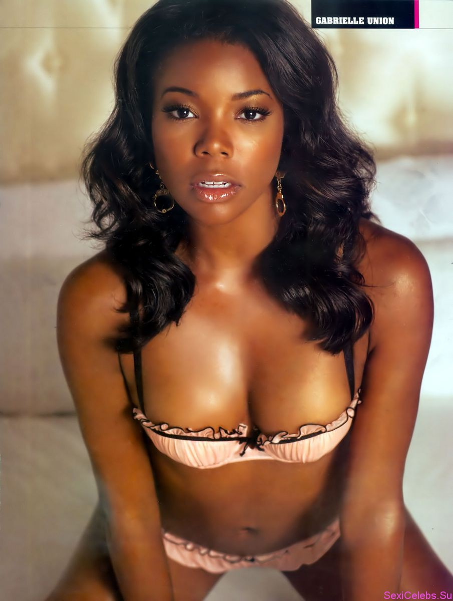 Black Celeb Bikini Bodies HelloBeautiful