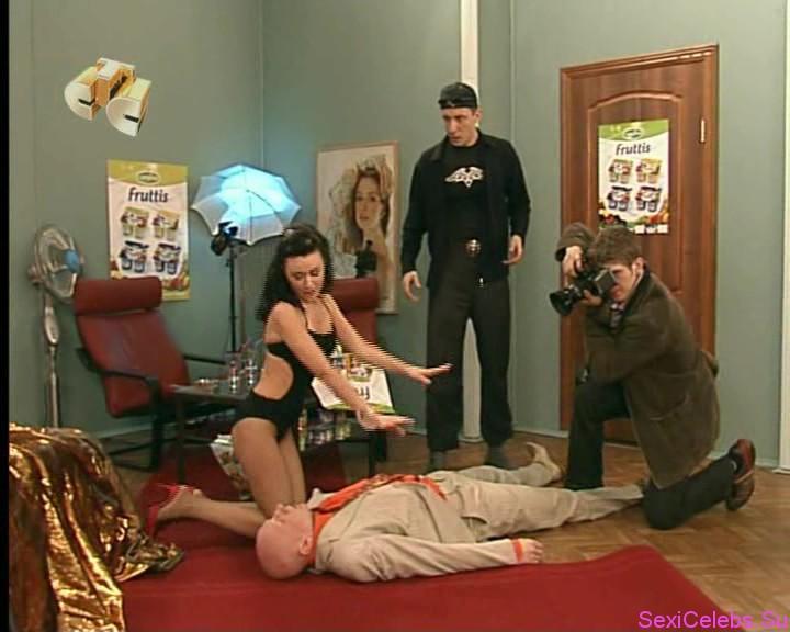 Обнаженных порнофильм моя любимая няня порно фильмы