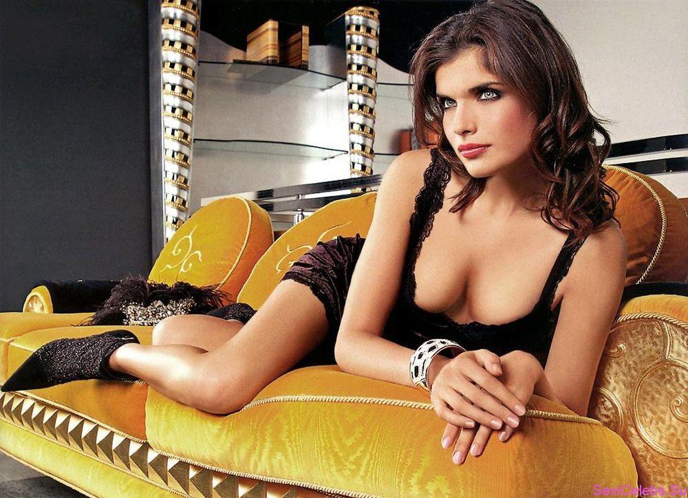 Онлайн порно ролики анны азаровой — img 15