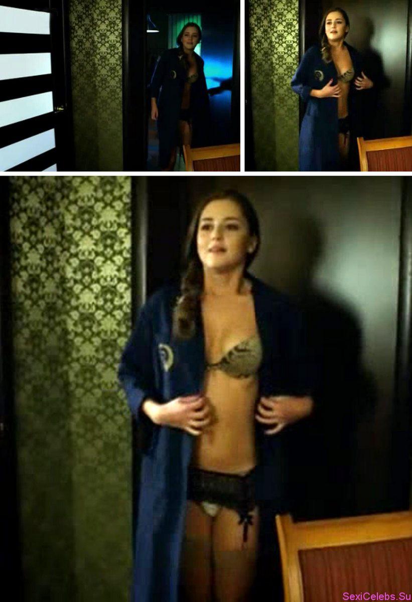 grey-smotret-anna-mihaylovskaya-golaya-porno-mur-porno-video