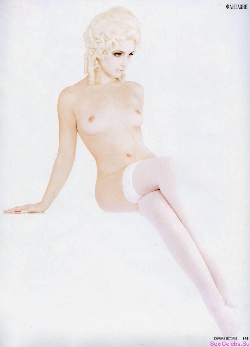 anna-vecherovskaya-moi-eroticheskie-fantazii