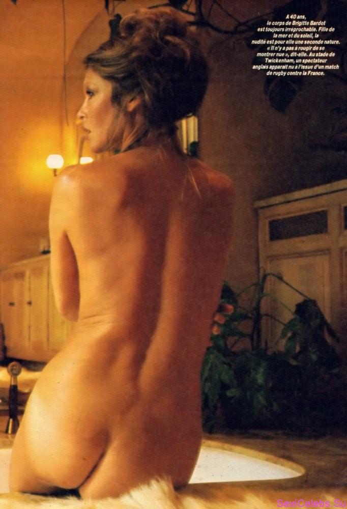 Эротическое видео с бриджит нильсен, групповое порно с пьяной русской девкой