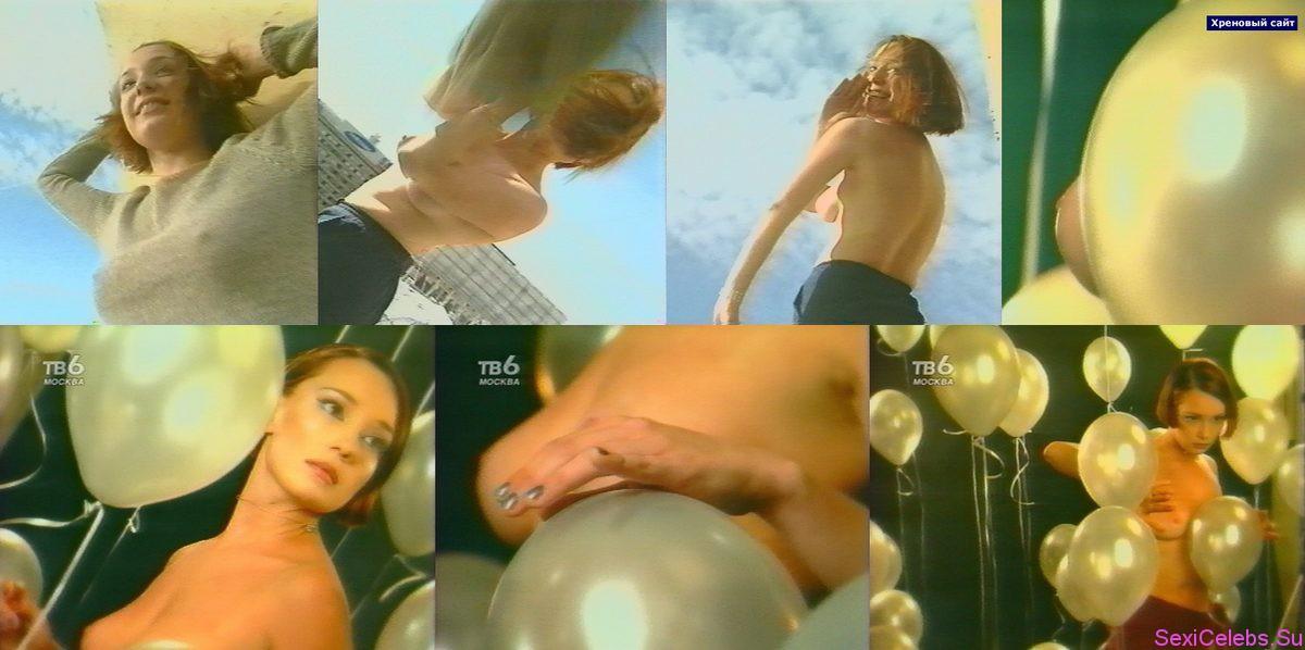 porno-video-chulpan-hamatova