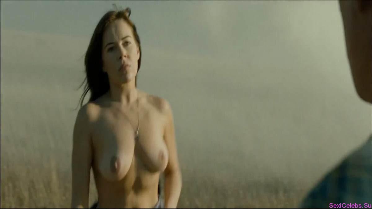 golaya-aktrisa-shpitsa