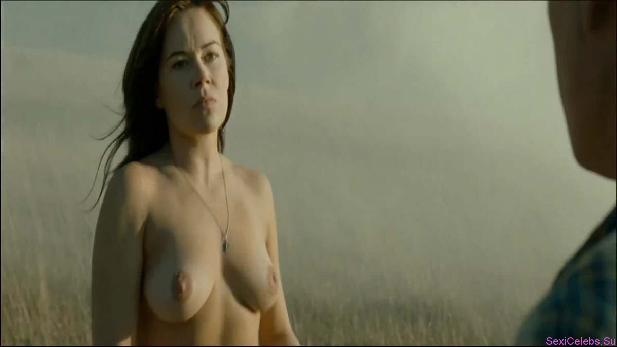 ekaterina-eroticheskoe-video