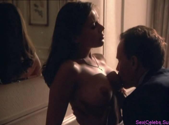Смотреть анальные порно комедии 14 фотография