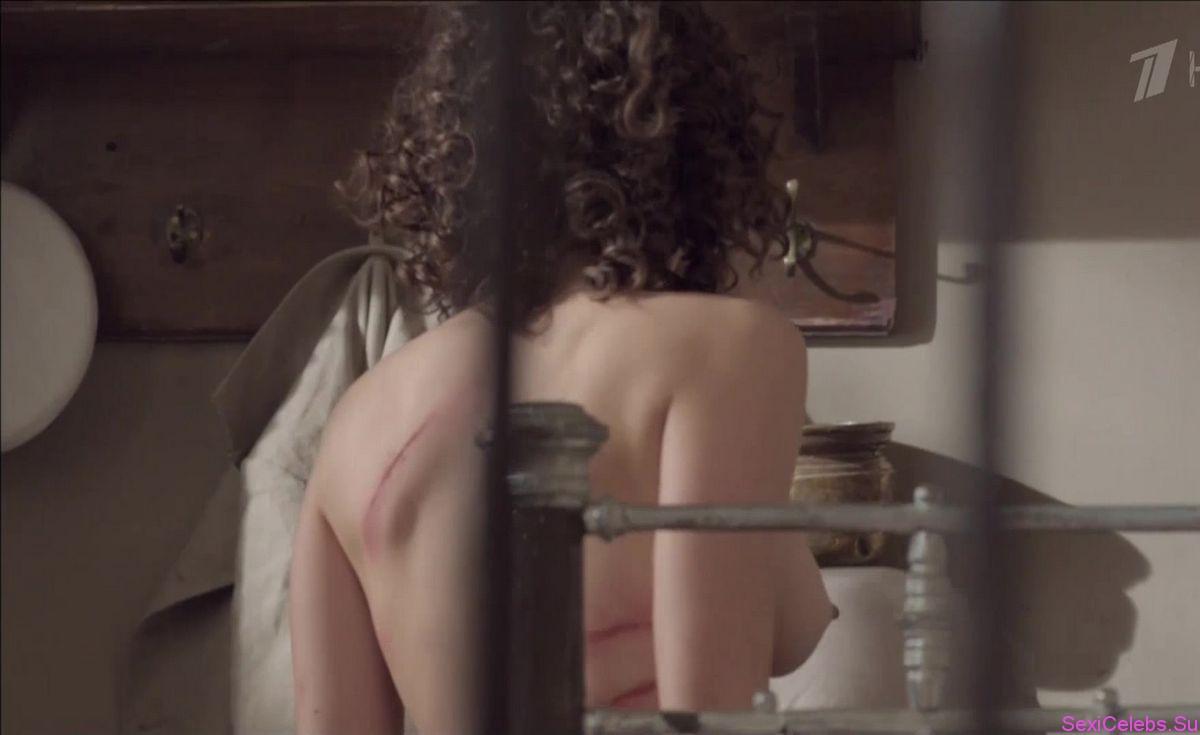 golaya-shpitsa-video