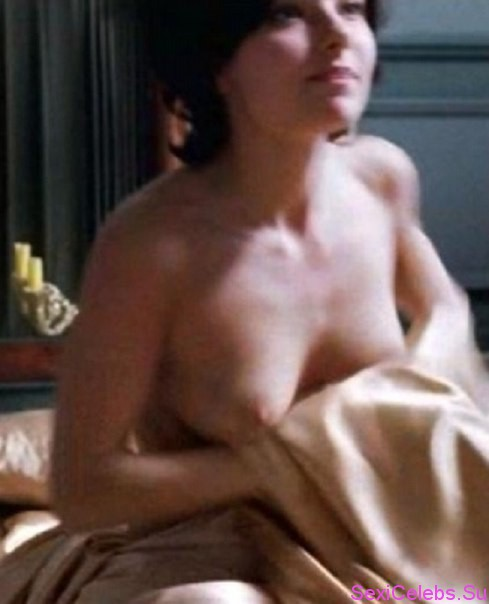 Секс эмилия спивак