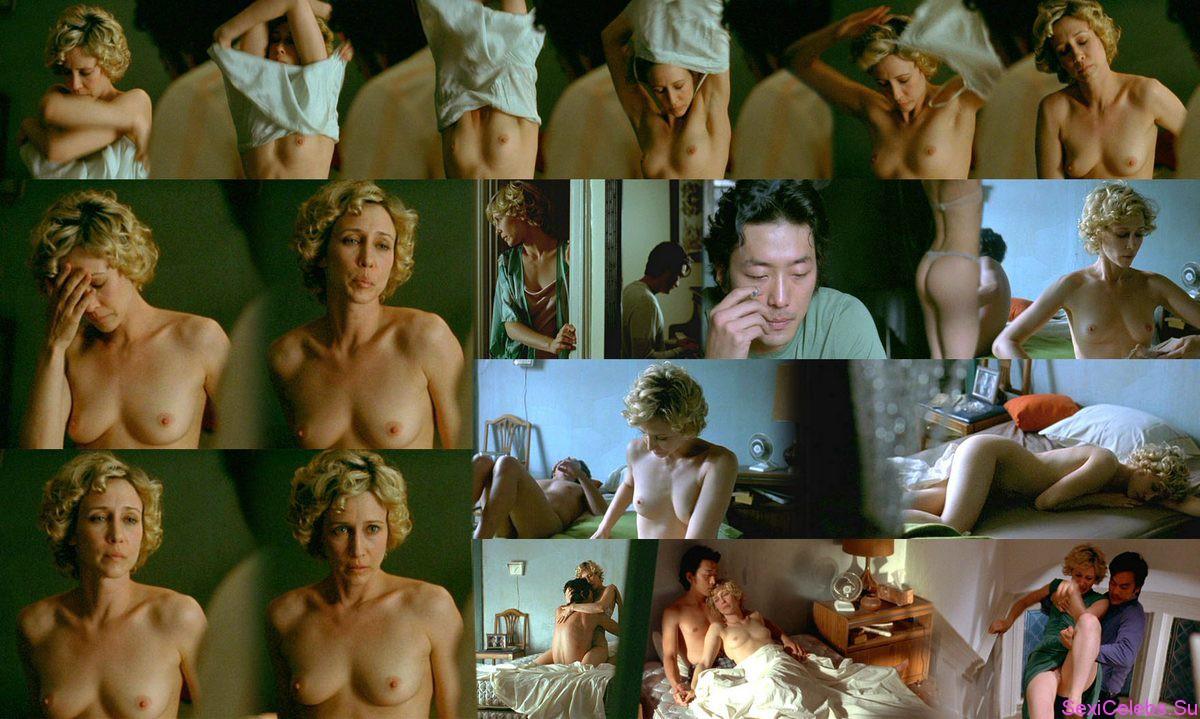 эротические фильмы кореи