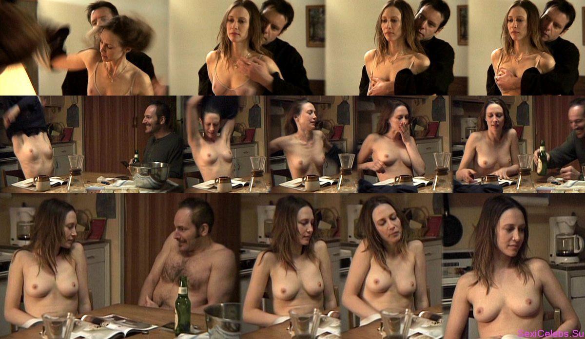 русские звезды в эротических ролях