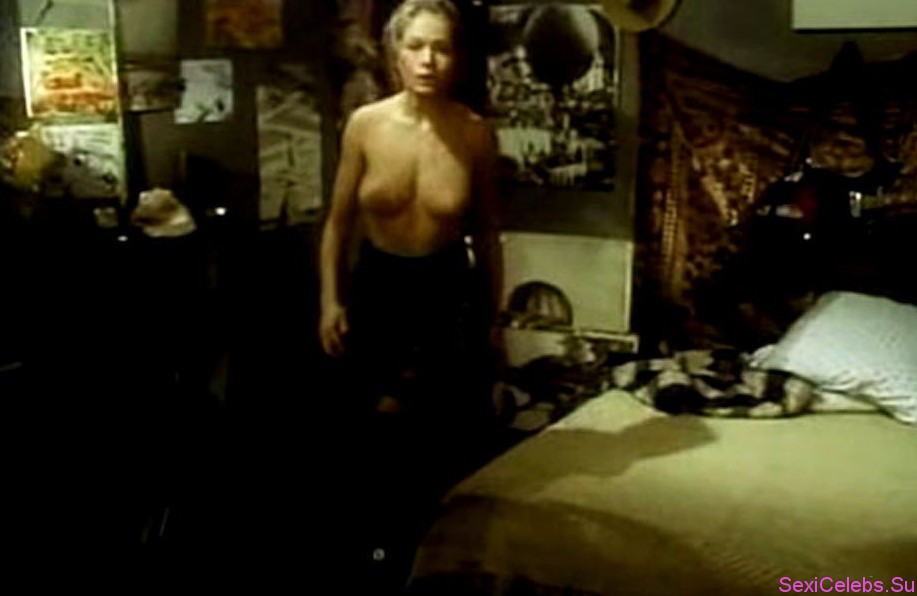 foto-erotika-elvira-3