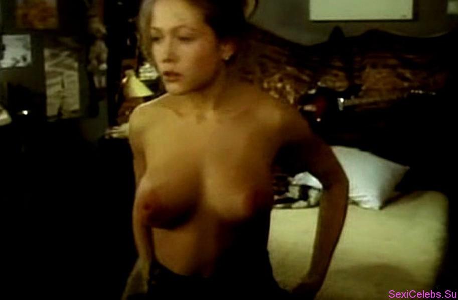 Фото голой марии синяевой актрисы