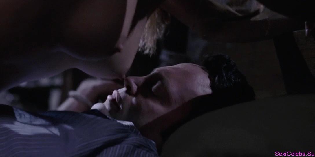 Isla fisher sex scene clips