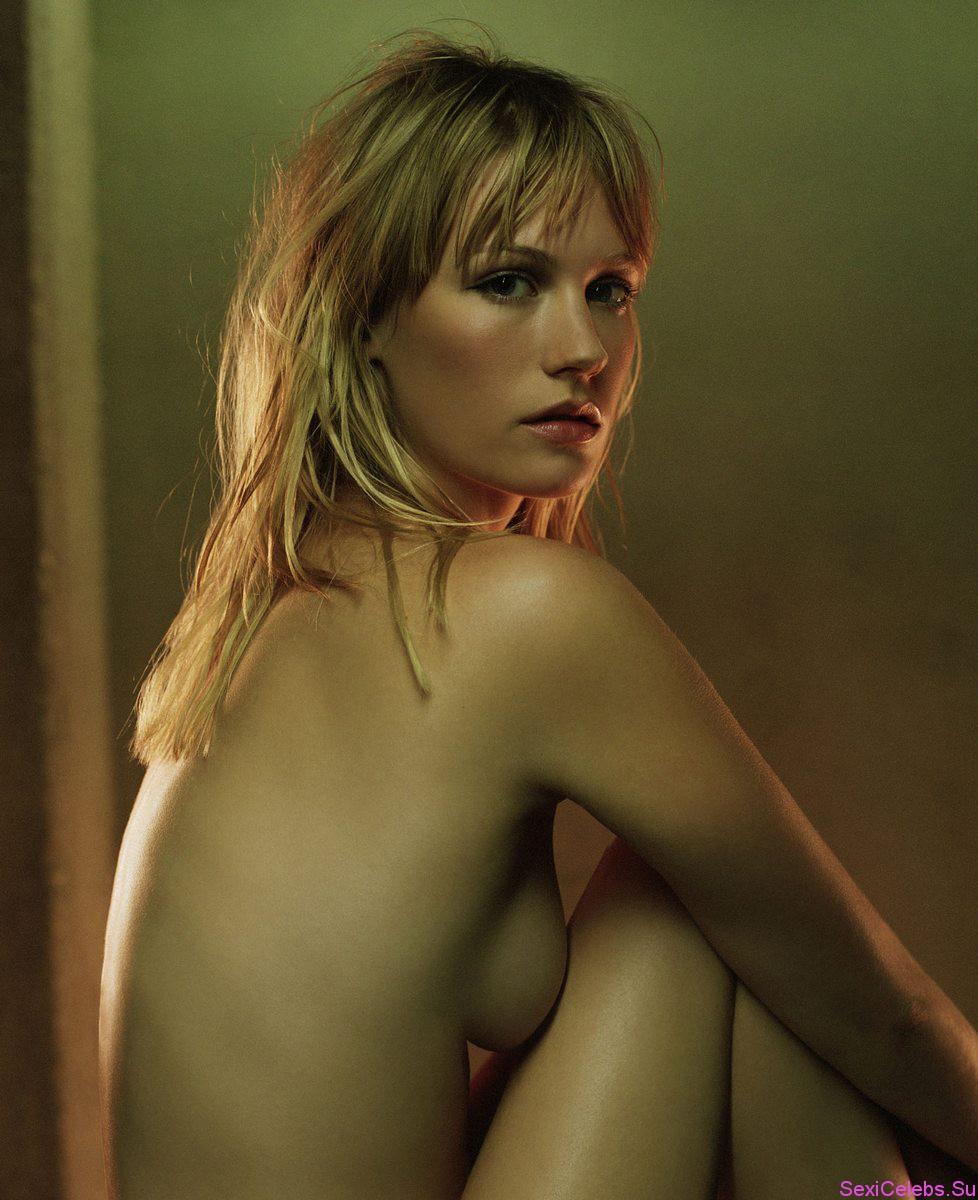 Смотреть голые американские актрисы 23 фотография