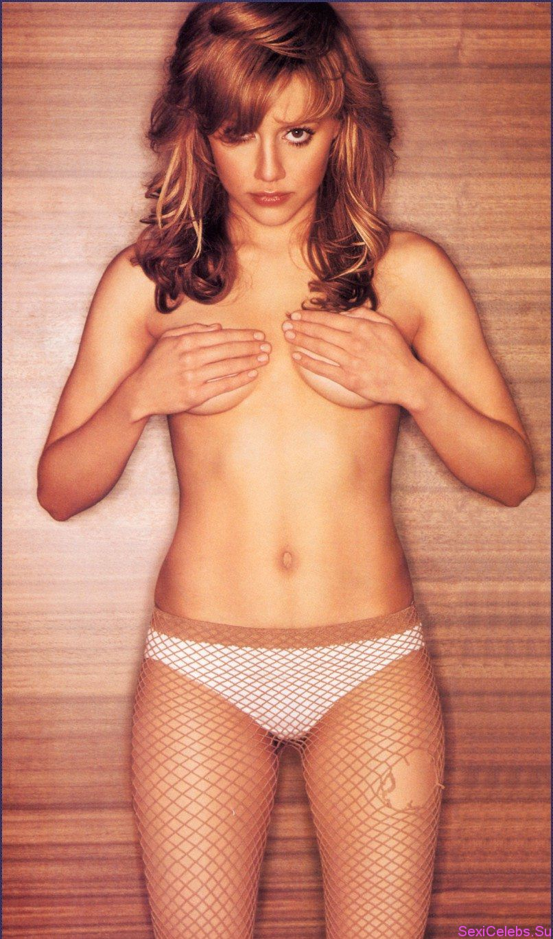 nashi-kinozvezdi-golie