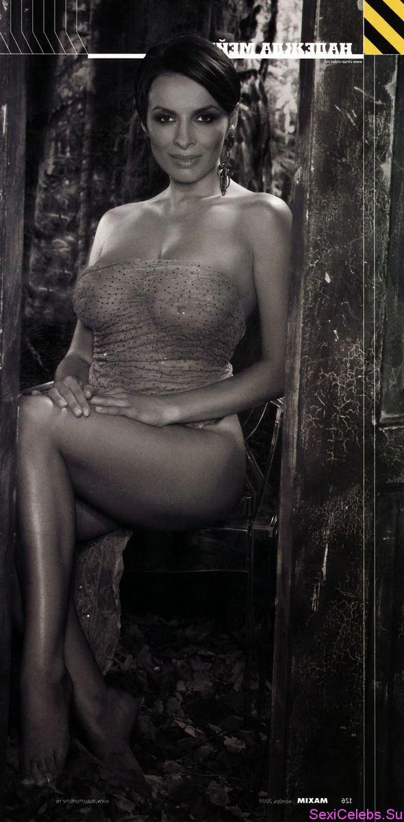 eroticheskie-fotografii-nadi-viagra