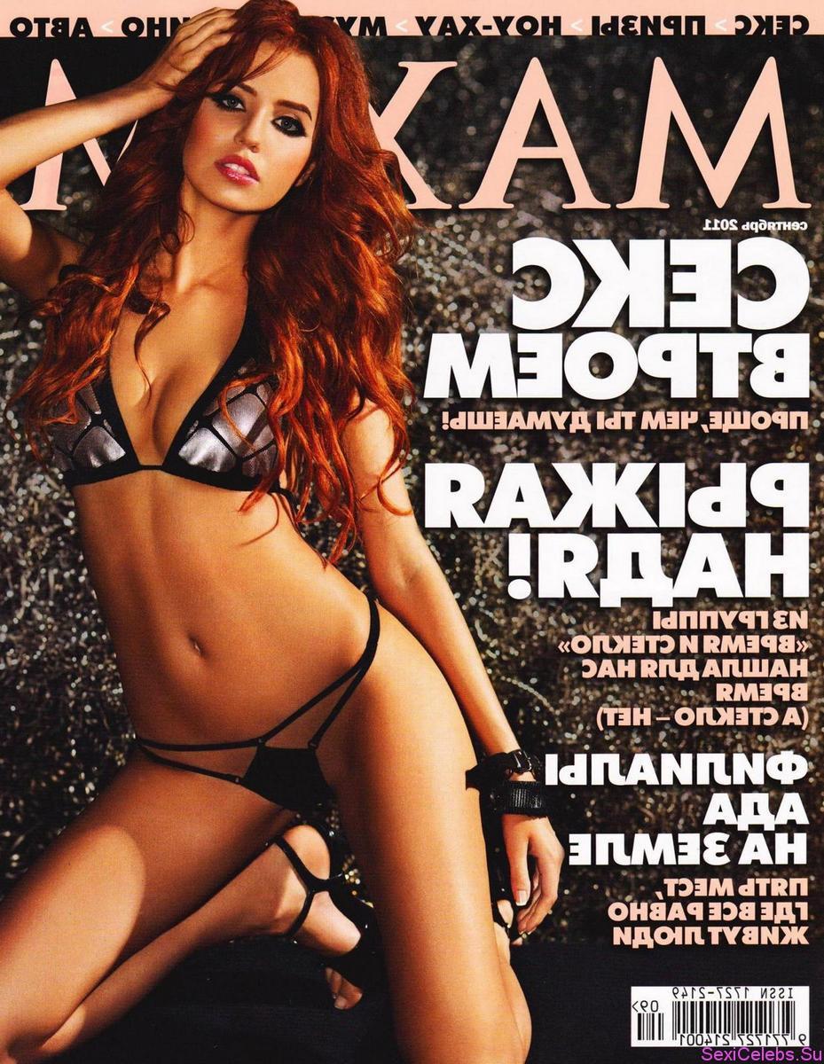 порно русский инцест с полненькими