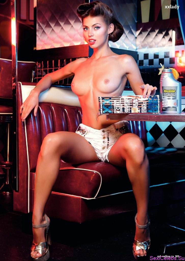 фото порно валентина колесникова