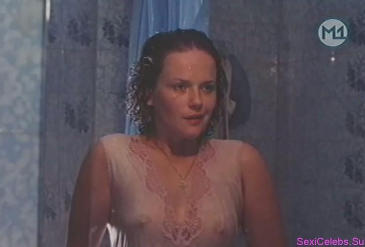 Александра яковлева фото голая