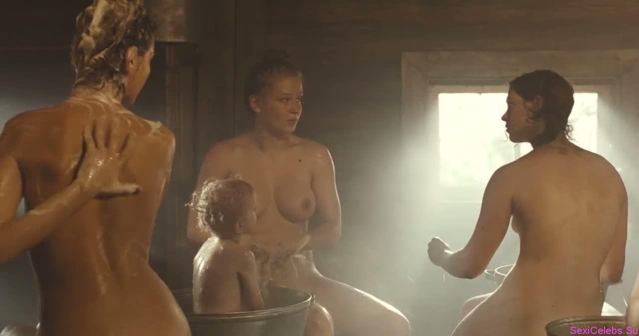 фото порно звёзды сериалов
