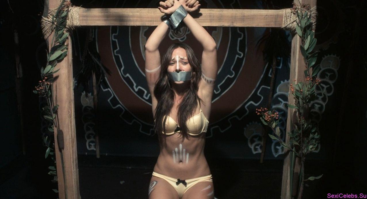 Порно брайфны эвиган