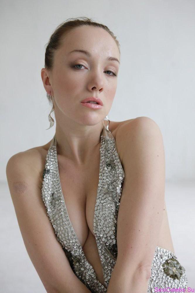 Актриса дарья мороз фото голая фото 367-419